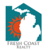 Fresh Coast Realty